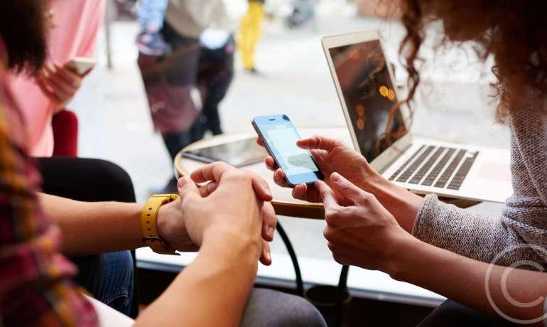 Что делать с IPhone после покупки?