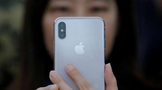Китай запретил продажи iPhone из-за судебных разбирательств Qualcomm и Apple